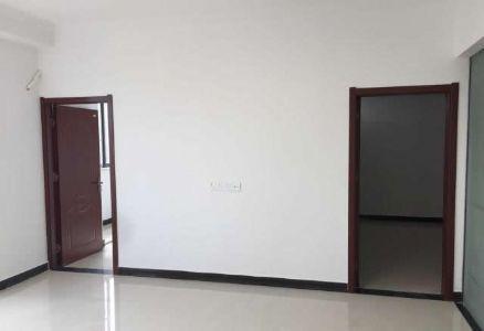 (出租) 洪城大市场 洪池路2号.汇景国际大酒店旁,九江大厦写字楼