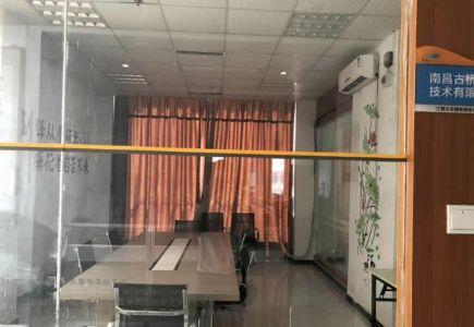 (出租) 出租西湖洪城大市场纯写字楼