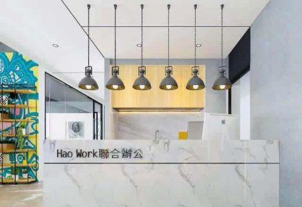 (出租) 北京东路青山湖大厦高新地铁口200平写字楼火热招租