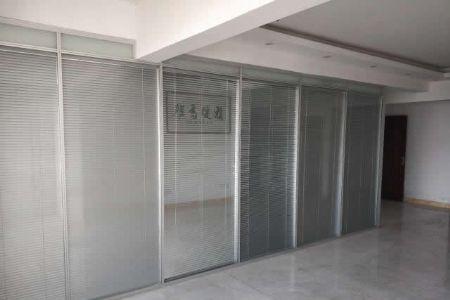 (出租) 出租青山湖上海路商业综合体(低价)