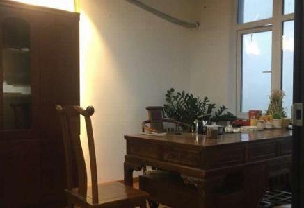 (出租) 紫阳大道 紫阳明珠 纯写字楼 101平米