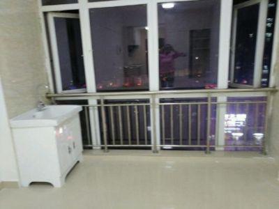 高新[紫阳明珠]60平公寓,交通好地铁直达能办执照
